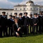 vienna-boys-choir
