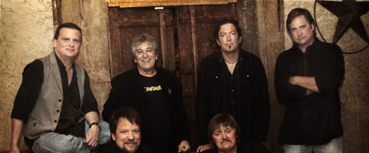 Atlanta Rhythm Section -Promo Pic 1-hi rez